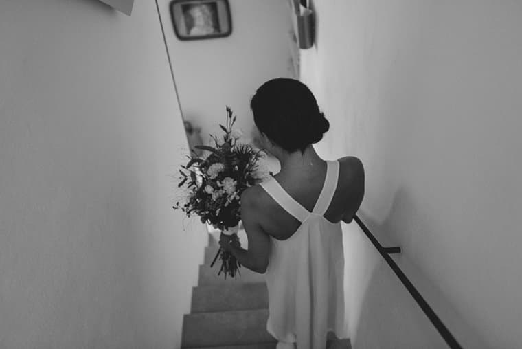 lola-vis-wedding-photographer-066
