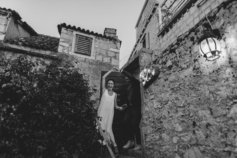 lola-vis-wedding-photographer-116