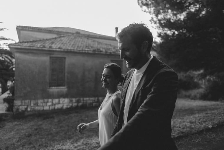 lola-vis-wedding-photographer-162