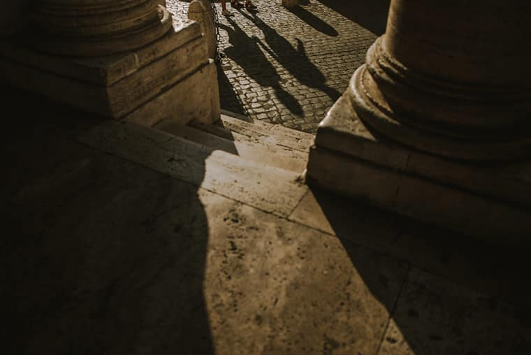 rome-wedding-photographer-011