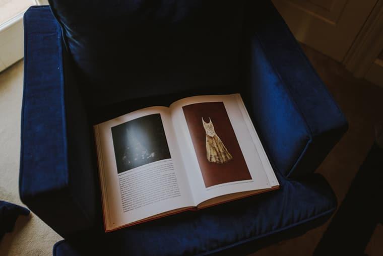 rome-wedding-photographer-018