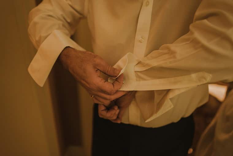 rome-wedding-photographer-026