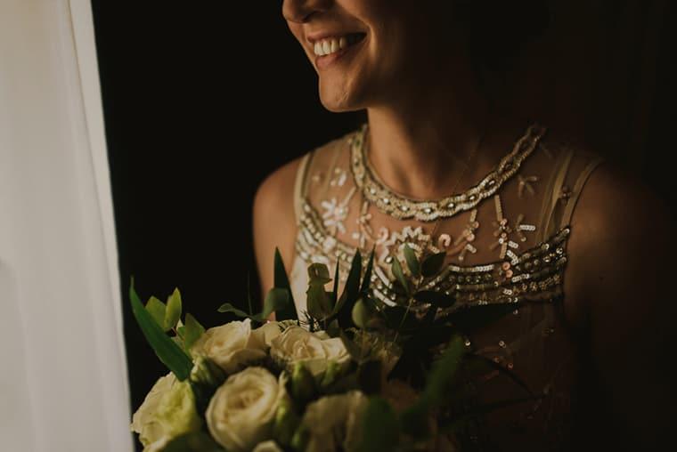 rome-wedding-photographer-032