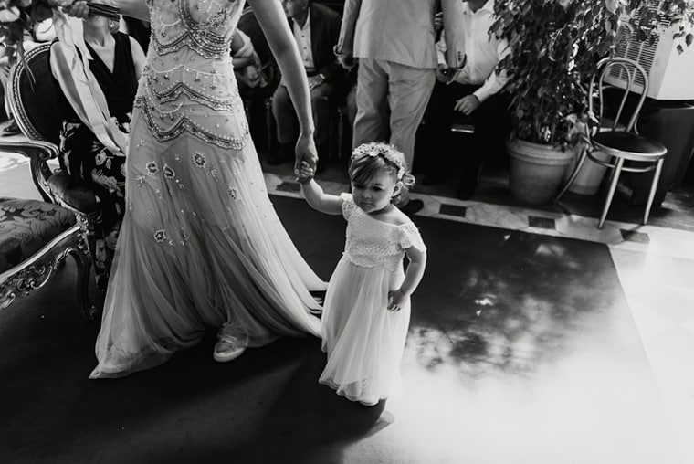 rome-wedding-photographer-037