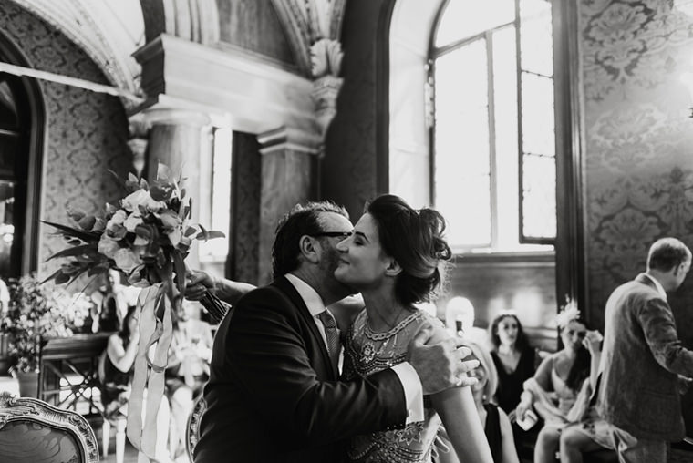 rome-wedding-photographer-038