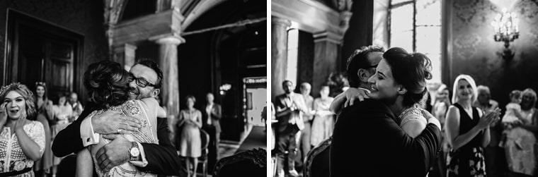 rome-wedding-photographer-039