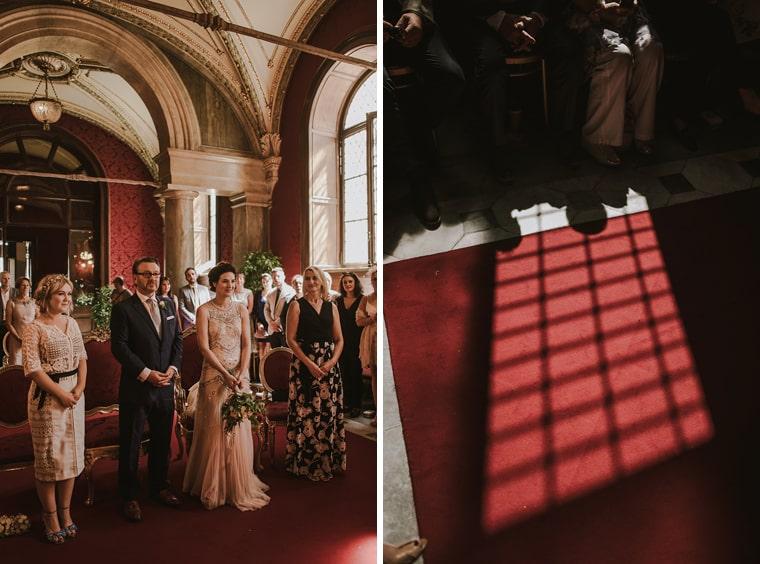 rome-wedding-photographer-042