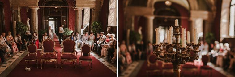rome-wedding-photographer-043
