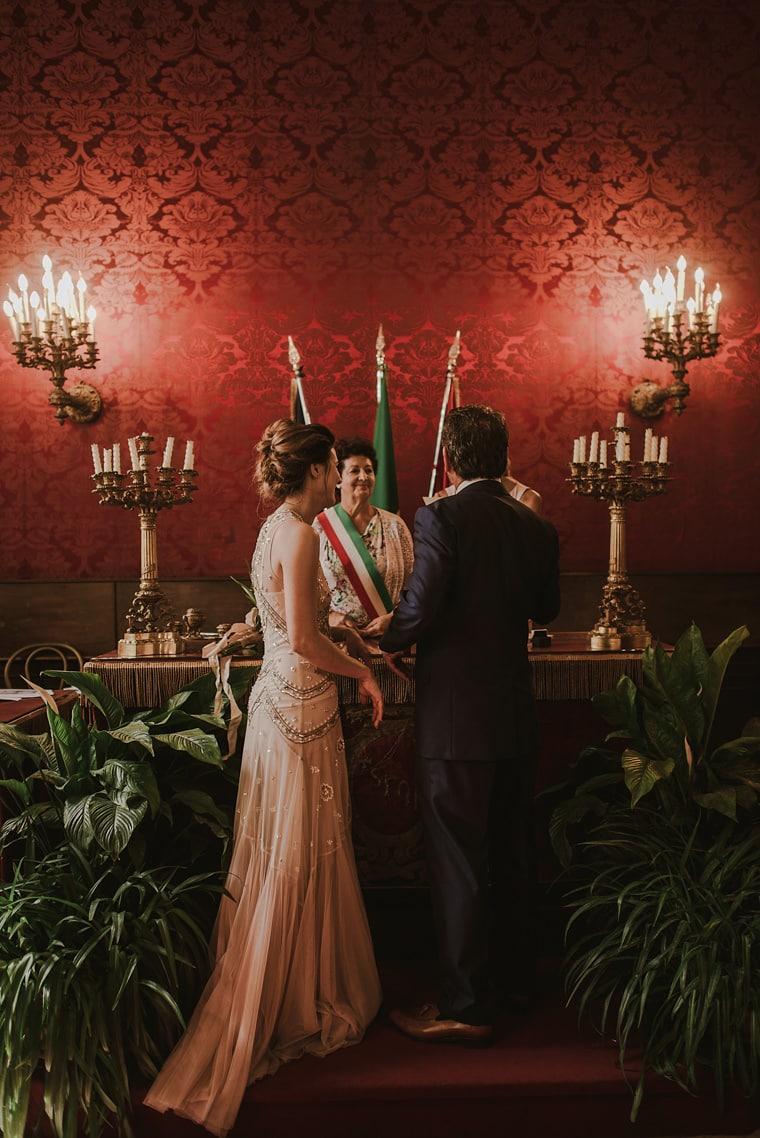 rome-wedding-photographer-044