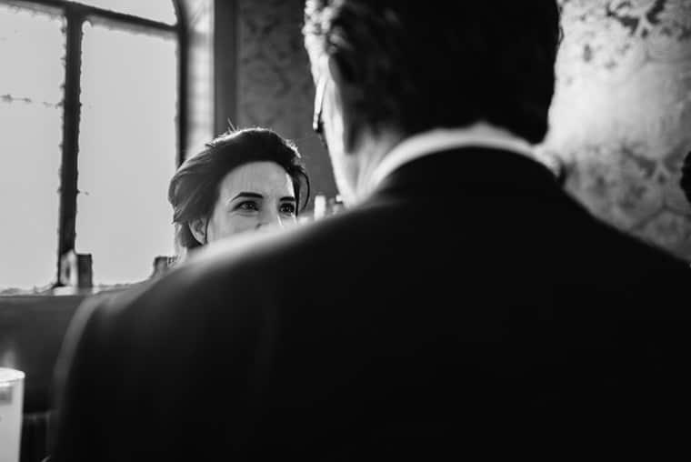 rome-wedding-photographer-045