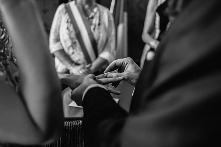 rome-wedding-photographer-046