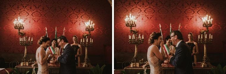rome-wedding-photographer-047