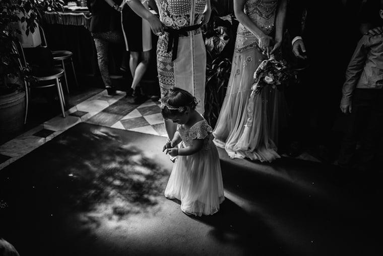 rome-wedding-photographer-051