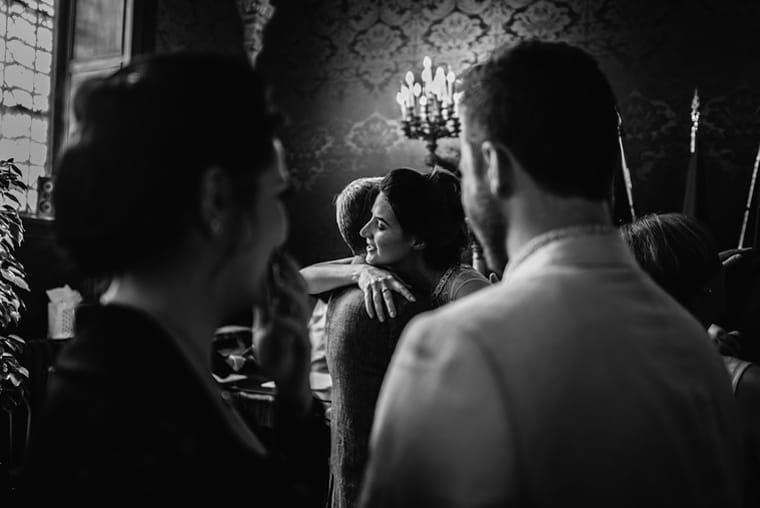 rome-wedding-photographer-052