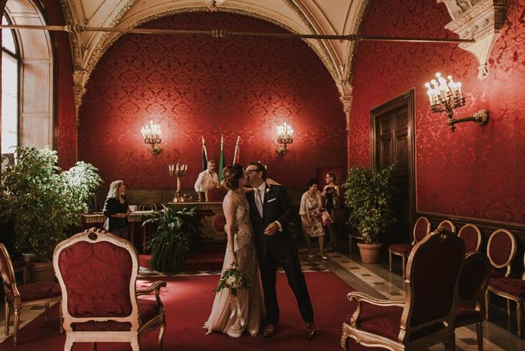 rome-wedding-photographer-056