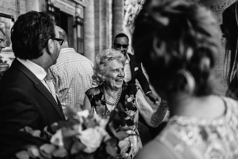 rome-wedding-photographer-059