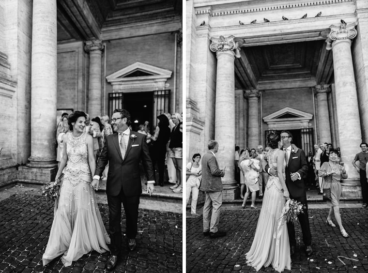 rome-wedding-photographer-060