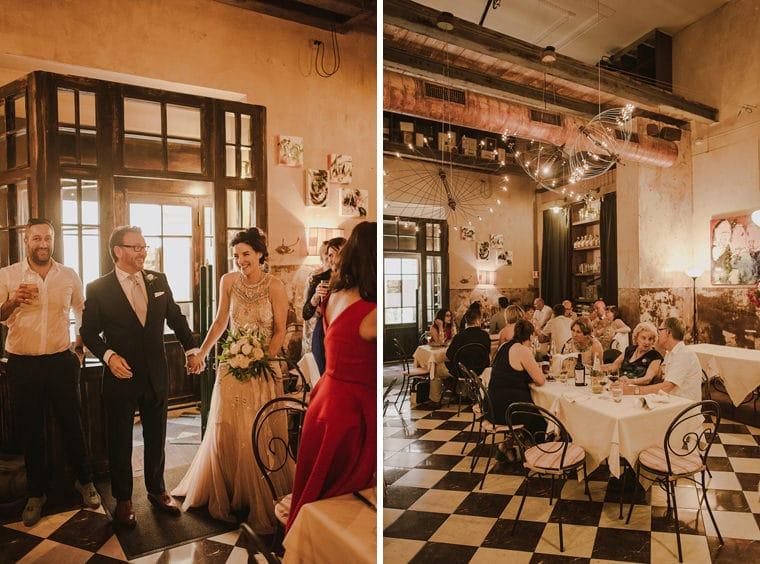 rome-wedding-photographer-072
