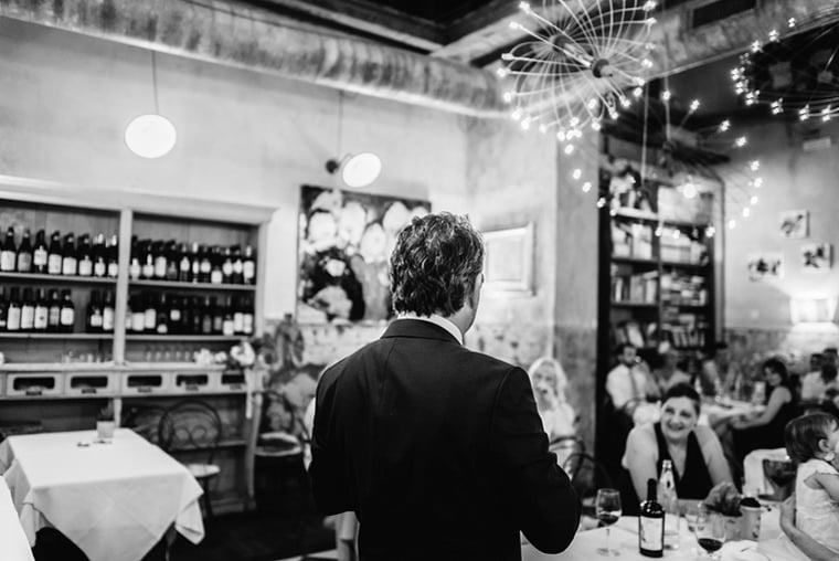 rome-wedding-photographer-074