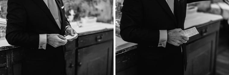 rome-wedding-photographer-075