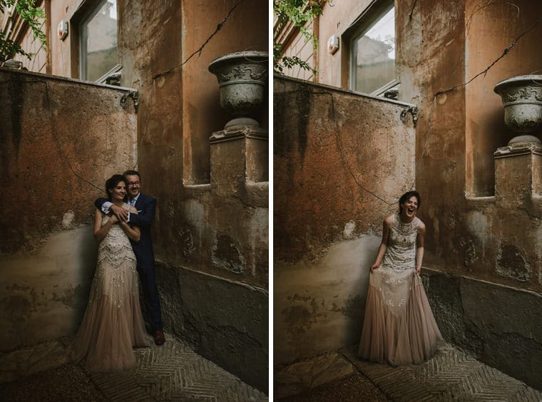 rome-wedding-photographer-080