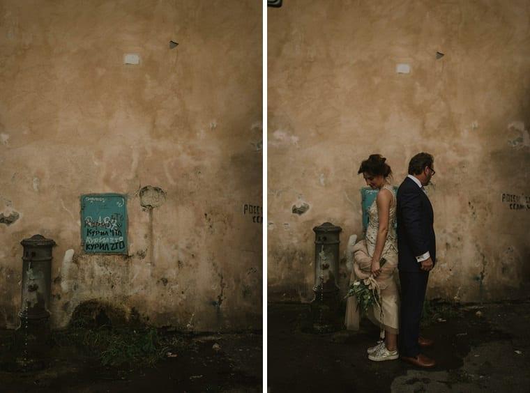 rome-wedding-photographer-087