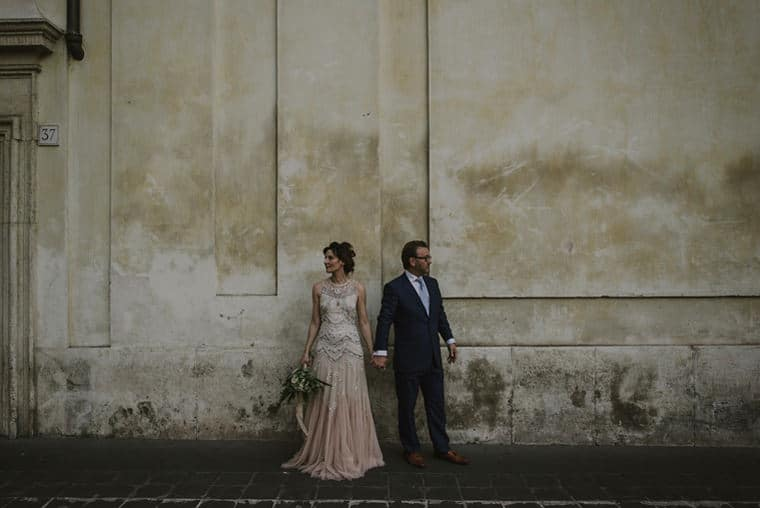 rome-wedding-photographer-092