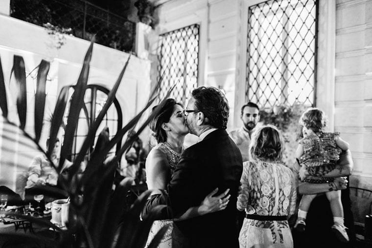 rome-wedding-photographer-099