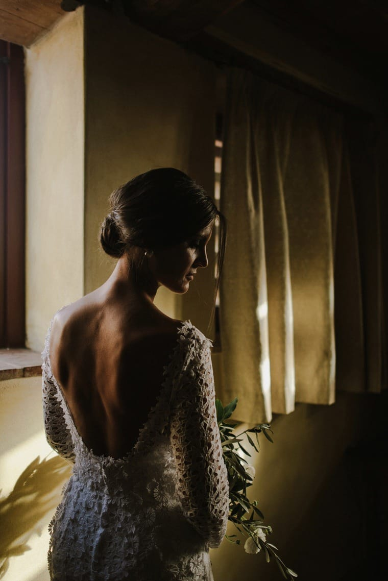 Wedding photographer tuscany Borgo Petrognano
