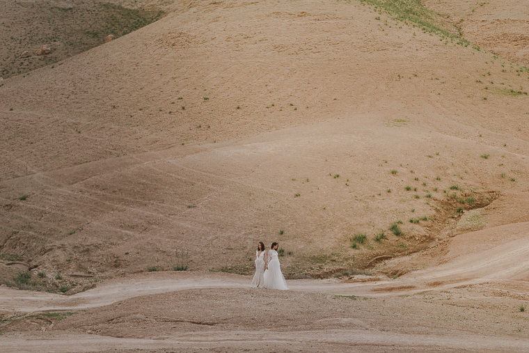 ideas and inspiration for getting married in morocco