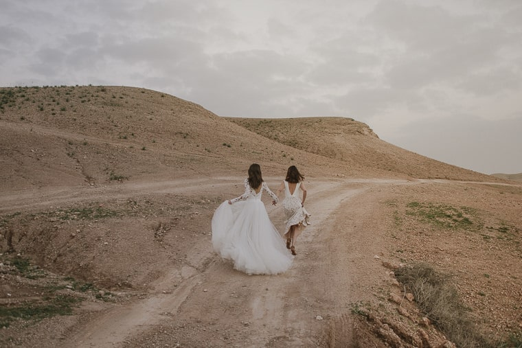 getting married and organising a wedding in marrakesh ideas inspiration photographers best moroccan venues