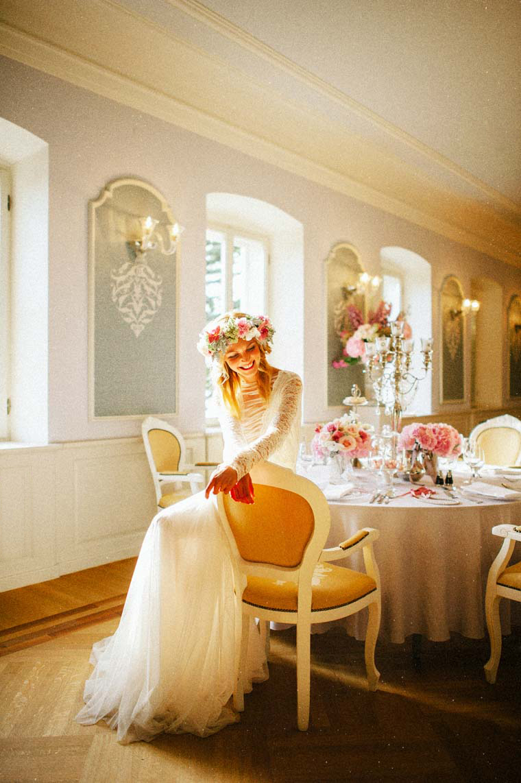 Wedding-photographer-Italy-Cinque-Terre_29
