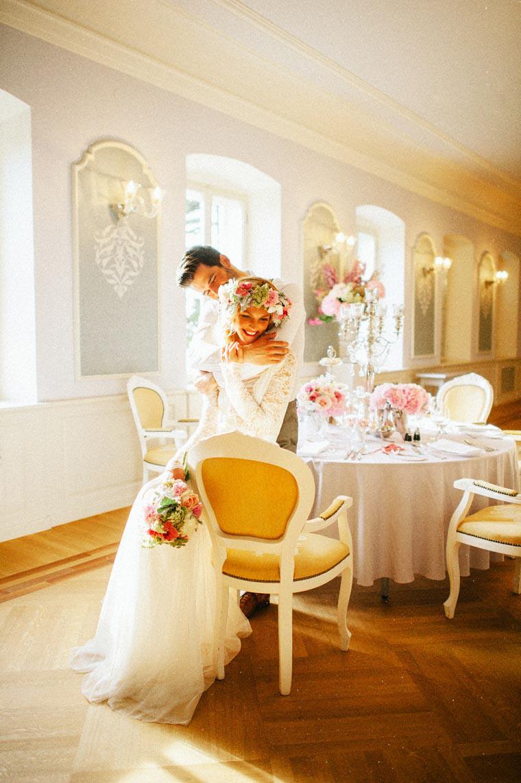 Wedding-photographer-Italy-Cinque-Terre_30