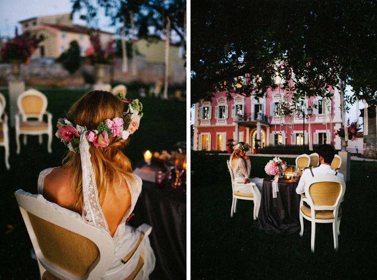 Wedding-photographer-Italy-Cinque-Terre_94