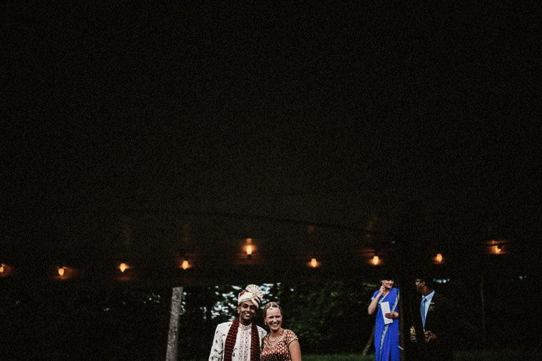 wedding photographer massachussetts100
