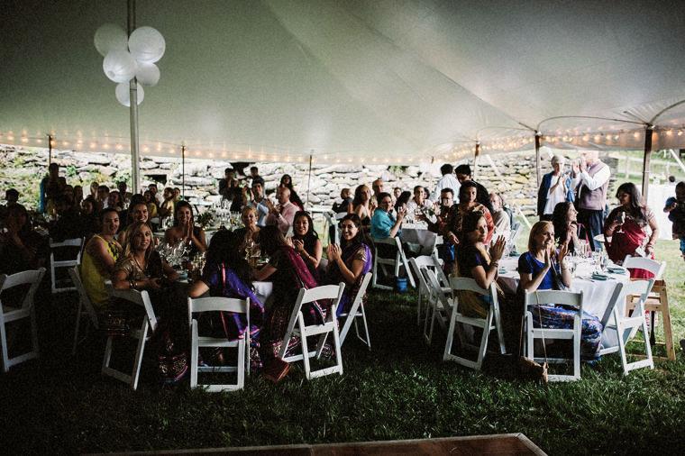 wedding photographer massachussetts101