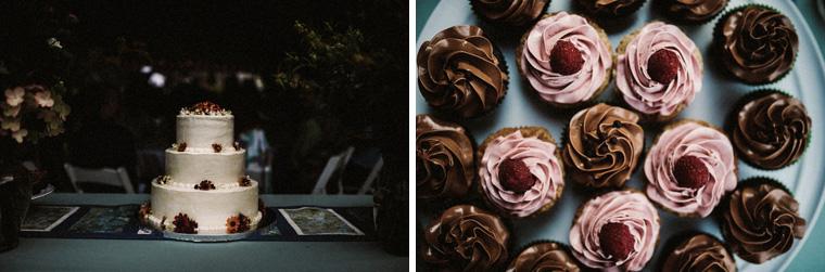 wedding photographer massachussetts102