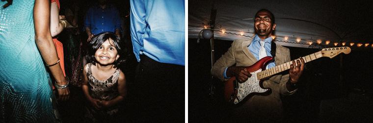 wedding photographer massachussetts105