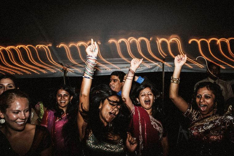 wedding photographer massachussetts107
