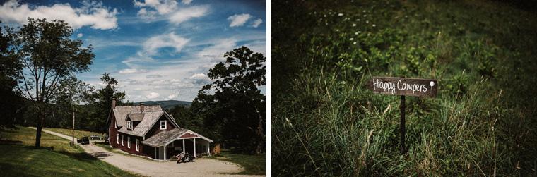 wedding photographer massachussetts15