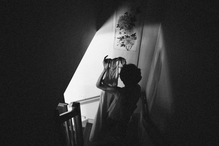 wedding photographer massachussetts26