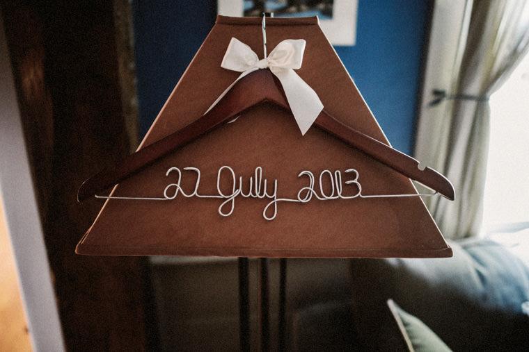 wedding photographer massachussetts42