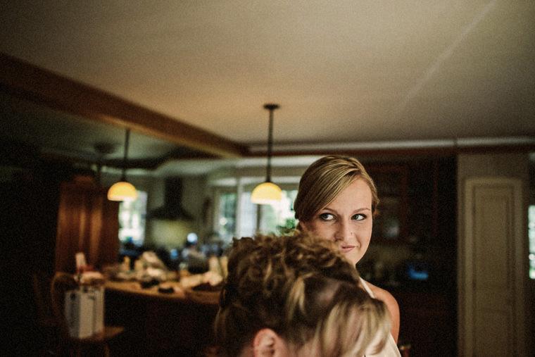 wedding photographer massachussetts49