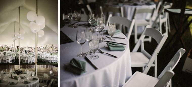 wedding photographer massachussetts54