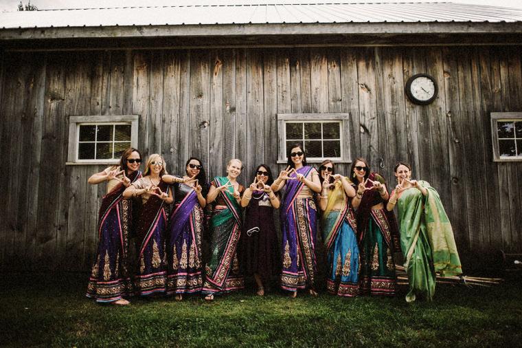 wedding photographer massachussetts55