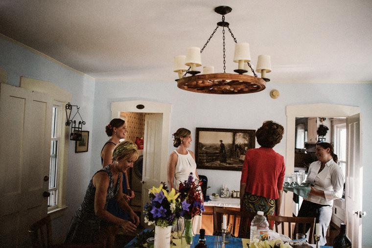 wedding photographer massachussetts58