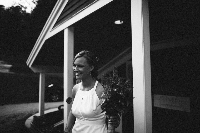 wedding photographer massachussetts59
