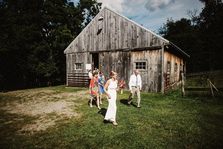 wedding photographer massachussetts60