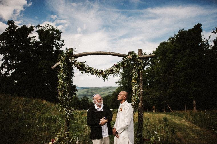 wedding photographer massachussetts61