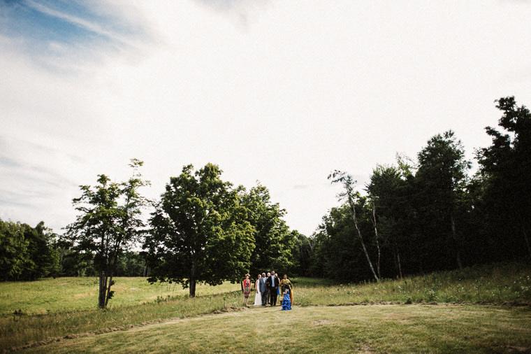 wedding photographer massachussetts63
